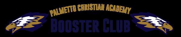 PCA Booster Club